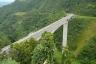 Agas-Agas-Brücke