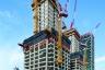Alon Towers