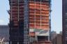 10 Hudson Yards