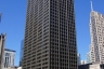 401 North Michigan Avenue