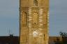 Leughenaer Tower