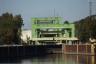 Ascenseur à bateaux de Rothensee
