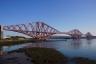 Firth of Forth Brücke