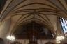 Sankt Michaelskirche