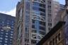 461 5th Avenue