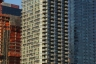 505 West 37th Street West Tower