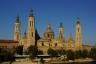 Catedral-Basílica de Nuestra Señora del Pilar