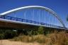 A-12 Ebro River Bridge