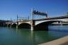 Perrache Bridge