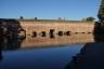 Vauban-Staudamm