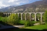 Crozet Viaduct