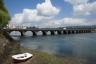 Ponte do Eume