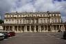 Palais du Gouverneur Militaire