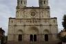 Église Saint-Pierre de Mâcon