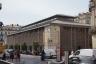 Halles Castellane