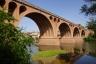 22 of August Bridge