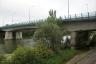 A621 Garonne River Bridge