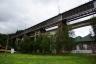Ormaiztegi Viaduct