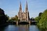 Church of Saint Paul