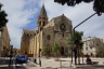 Église Saint-Paul de Nîmes