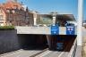 't Zand Tunnel