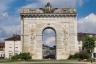 Porte Sainte-Croix
