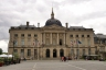 Chalons-en-Champagne Town Hall