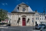 Annexe de la mairie de Laon
