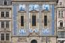 Igreja de Santo António dos Congregados