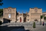 School of Arts and Crafts of Toledo