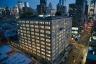 636 11th Avenue