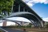 Alexander Hamilton Bridge