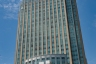 12 MetroTech Center
