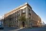 Bureau général de télégraphe de Berlin
