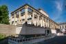 Palais Unter den Linden