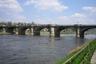 Elbebrücke Pirna