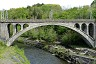 Pont du Gour Noir