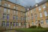 Former Royal Jesuit College of Saint Louis