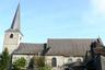 Église Notre-Dame de Givet