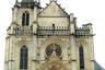 Kirche Saint-Etienne