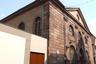 Synagoge Haguenau