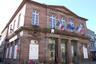 Rathaus von Sélestat