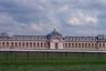 Schloss Chantilly - Grosse Ställe