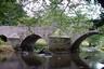 Charraud-Brücke