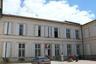 Rathaus von Lectoure