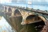 Pont de Gueugnon