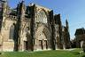 Abbaye de Saint-Antoine