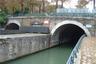 Saint-Maur-Tunnel