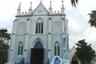 Saint Jacob's Church