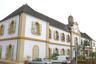 Hôtel de ville de Saint-Pierre